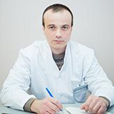 Сычев Алексей Викторович